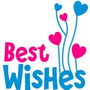 wedding wishes png best wishes birthday image with balloons one spreadshirt id 8828383