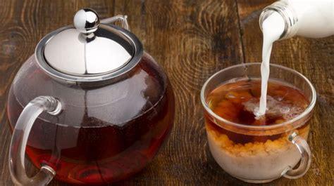 smescotrade milk tea its milk tea coffee for hong kong ndtv food