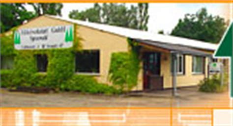 max bahr pavillon branchenportal 24 steuerb 220 ro sa 223 steuerberater zelek