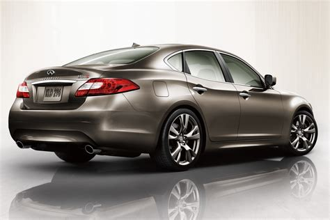 infinity m class car express news for a baby infiniti mercedes engine