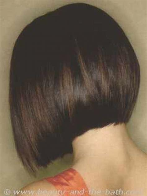 Modern Bob Hairstyles Front Back | modern bob hairstyles front back modern bob hairstyles