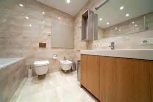 Bathroom Remodel Ideas Pinterest ideas pin small bathroom remodeling ideas on pinterest small bathroom