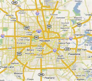 map of cities near houston related keywords suggestions for houston city map