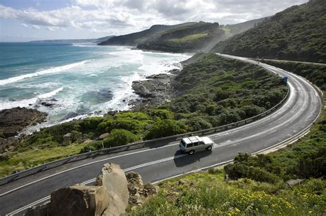 Great Road great road australia