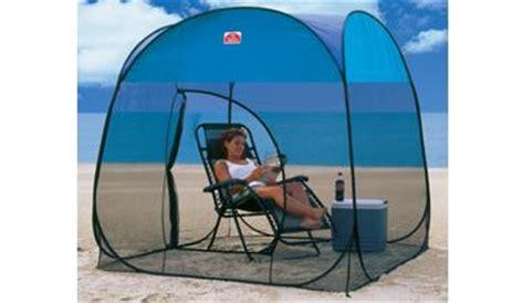 ez up screen room rv net open roads forum add a room tent for a b