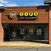 1 99 any garment cleaners franchise falls church cleaning one low price zips cleaners