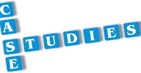 skripsi akuntansi bei kumpulan skripsi akuntansi metode studi kasus lengkap