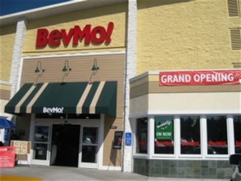 Pch And Hawthorne - the 100th bevmo opens the mega tasting kickoff south bay foodies