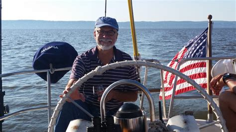 boat tour duluth duluth sailing charters lake superior sailboat trips
