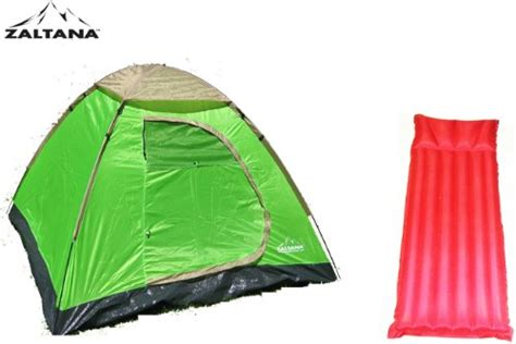 most comfortable tent best cing tents 4 people 3person dome tent with nylon