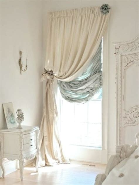 tips  hanging drapes  stylish patina stylish patina