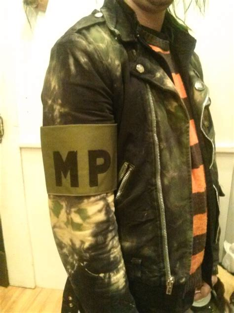 blues mp mp armband 183 myparasites 183 online store powered by storenvy