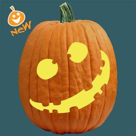 pinterest pumpkin pattern free pumpkin carving patterns fall pinterest