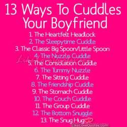 how to cuddle with your boyfriend on the couch 25 best ideas about ways to cuddle on pinterest