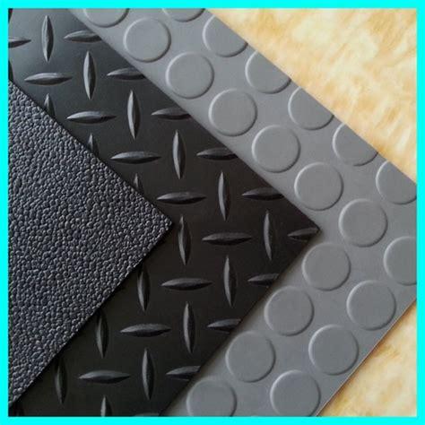 ronda alfombra de goma  el suelo  precio bajo tapetes de goma identificacion del producto