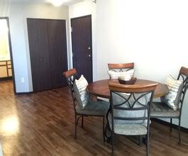 Sunview Apartments Grand Forks Nd Autumn Ridge Community Grand Forks Nd Apartment Finder