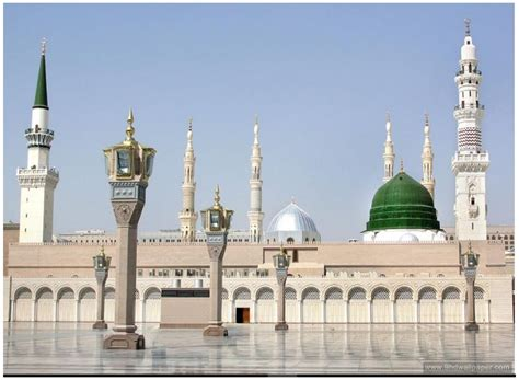 design masjid nabawi masjid al quba saudi arabia bliblinews com