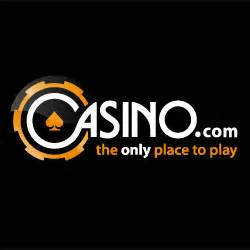 maxconsole 5 03 2015 maxconsole welcome to top 5 ipad casino apps of 2015 maxconsole