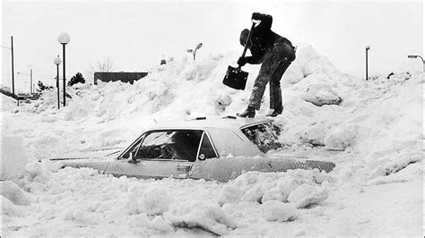 the blizzard brace for the blizzard with these vintage winter pictures fusion