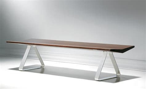 bench designer designer bench 95 stunning design on designer bench seat pollera org modern and