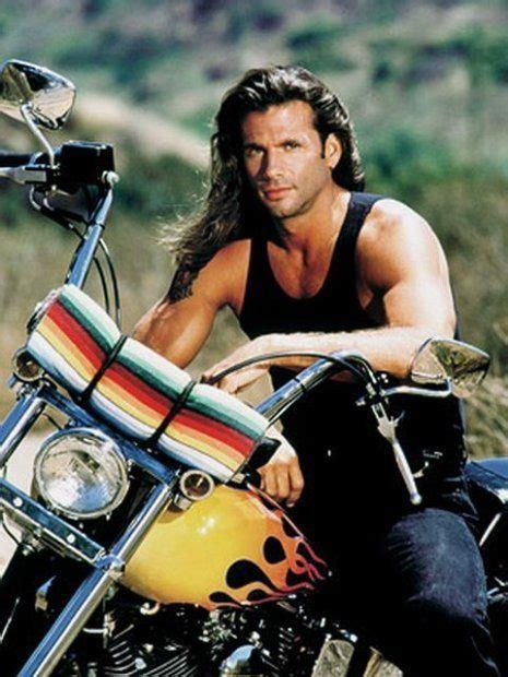 Motorrad Imdb by Pictures Photos Of Lorenzo Lamas Imdb Lorenzo Lamas