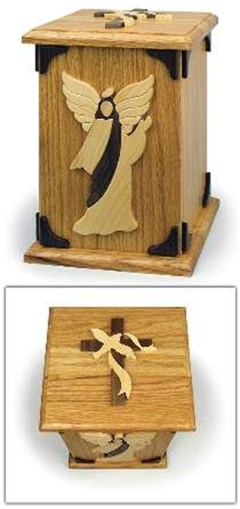 meisel woodworking 86 best images about great woodworking projects on