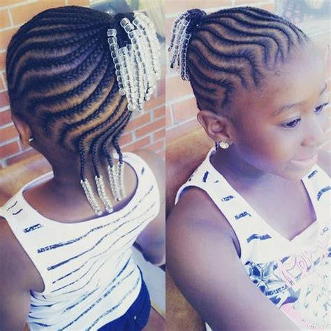 is braids for toddlers good 50 splendid braid styles for girls cheap little girls