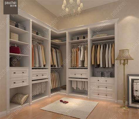 Walk In Closet Pantry Joy Studio Design Gallery Best