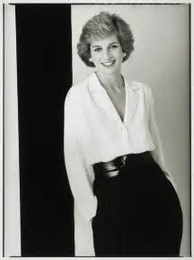 diana princess of wales princess of wales princess diana photo 35624815 fanpop