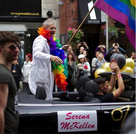 new year parade manchester 2015 bars in manchester manchester pride weekend 2015