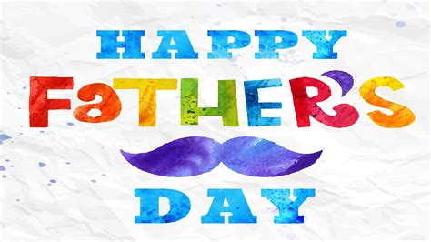 happy fathers day s day backgrounds pictures images