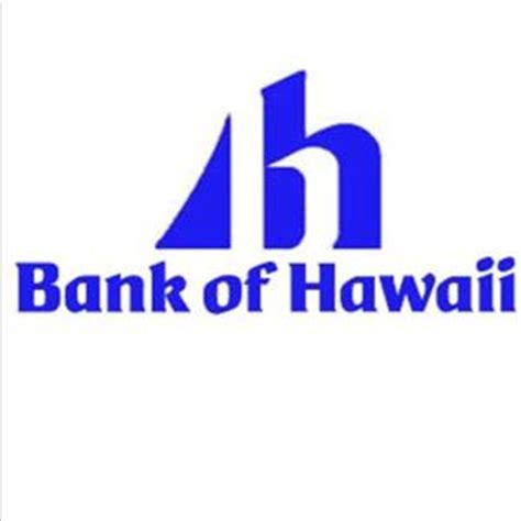 bank ofhawaii finance lending bank of hawaii hawaii island chamber