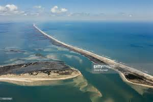 outer banks outer banks aerial stock photo getty images