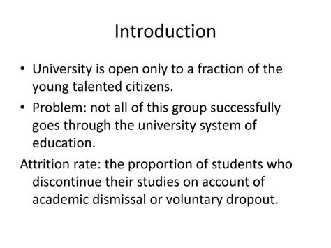 Dropping Out Of School Essay by Why Do Students Dropout Of School Essay