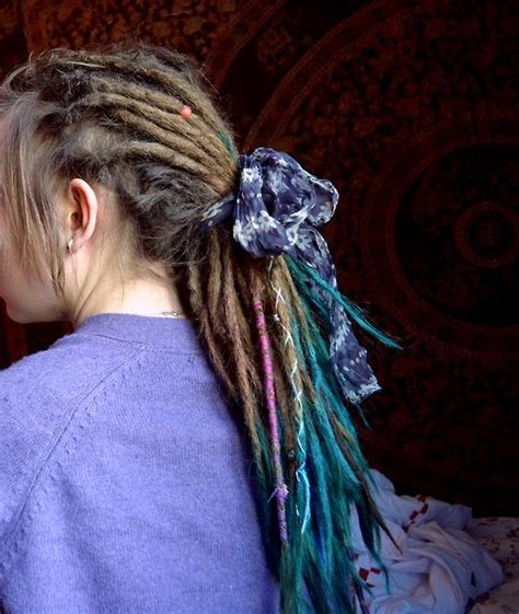 Xanas Wedding by 17 Best Images About Dreamy Dreadlocks On