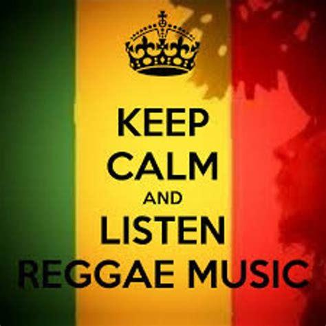 raggae music 10 interesting reggae music facts my interesting facts
