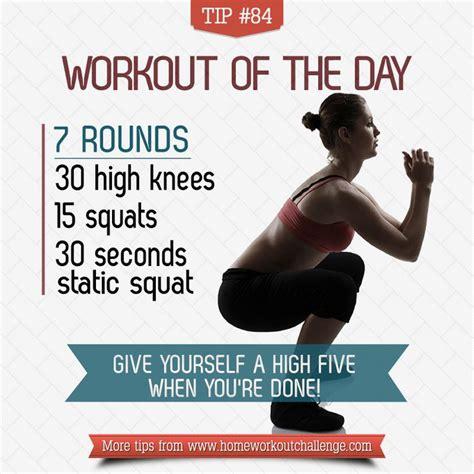 1000 ideas about best leg workout on best