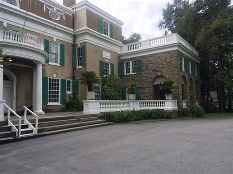 fdr house fdr childhood house picture of franklin delano roosevelt home hyde park tripadvisor