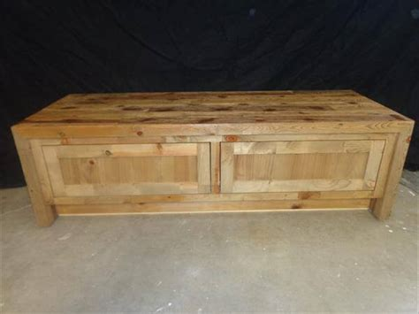 coffee table bench diy diy pallet wood bench coffee table with storage 101 pallets