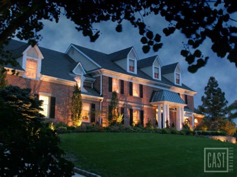 Landscape Lighting Repair What Is Different With My Landscape Lighting How Can