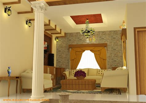 interior arch designs for home architectural home design by sg arch studio category