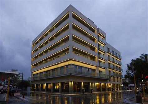 hotel con vasca idromassaggio in cania samaria hotel chani 225 prenotazione on line viamichelin