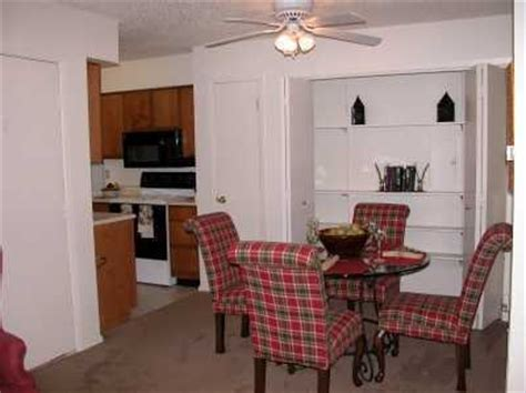 3 bedroom apartments tyler tx cedar trails apartments everyaptmapped tyler tx apartments