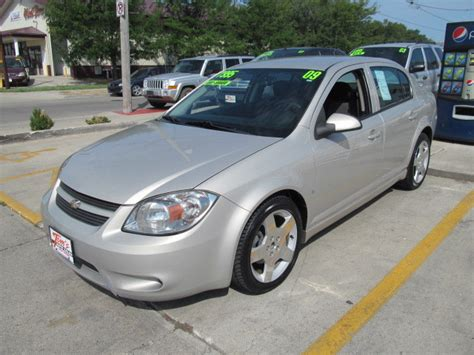 boat motors for sale des moines iowa 2009 chevrolet cobalt for sale in des moines ia 49772