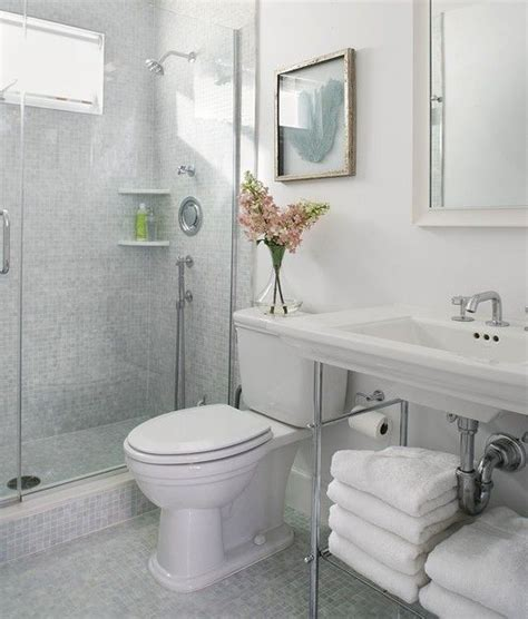 New Small Bathroom Ideas All New Small Bathroom Ideas Pinterest Room Decor