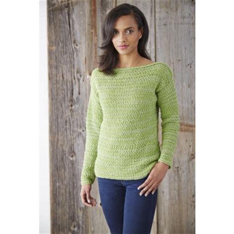 boatneck sweater knitting pattern boat neck baby sweater knitting pattern knitting pattern