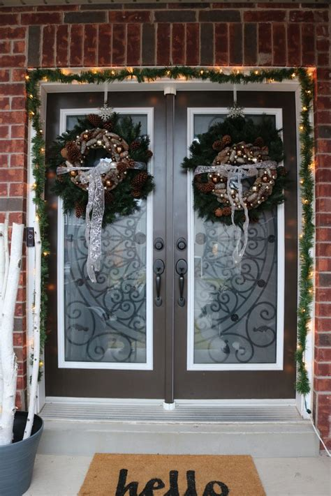 Home Depot Outdoor Decor | home depot canada outdoor holiday decor sparkelshinylove