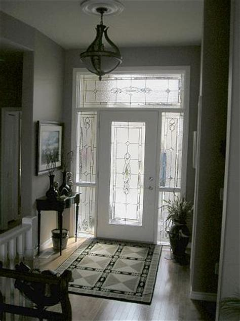 entry way desin foyer design decorating tips and pictures