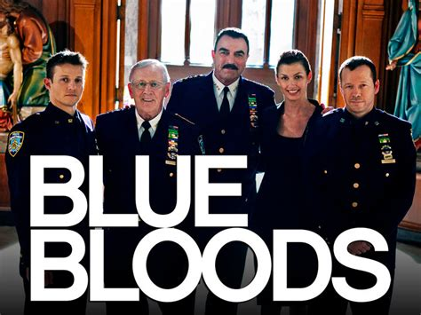 blue bloods blue bloods tv schedule video search engine at search com