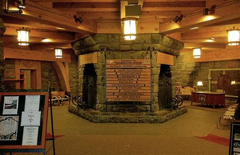 Timberline Lodge Fireplace by Alf Img Showing Gt Timberline Lodge Fireplace